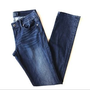 Lucky Brand Sweet N Straight 2/26 (1276-Dg)